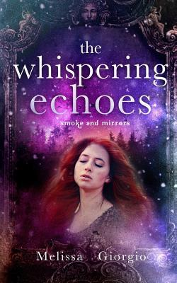 The Whispering Echoes