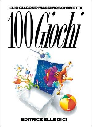 100 giochi