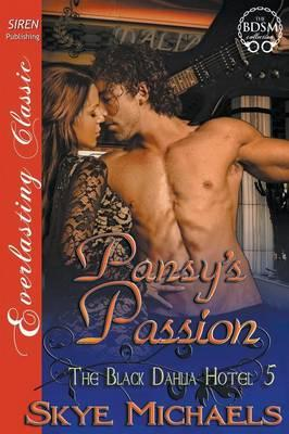 Pansy's Passion