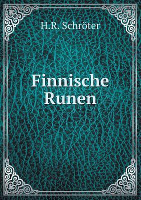 Finnische Runen