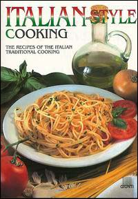 Italian-style Cooking