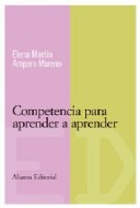 Competencia para aprender a aprender/ Competition To Learn How To Learn