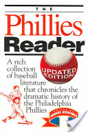 The Phillies Reader