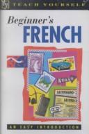Beginner's French