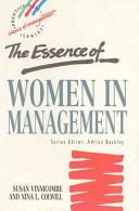 The Essence of Women...