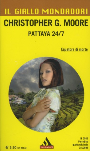 Pattaya 24/7