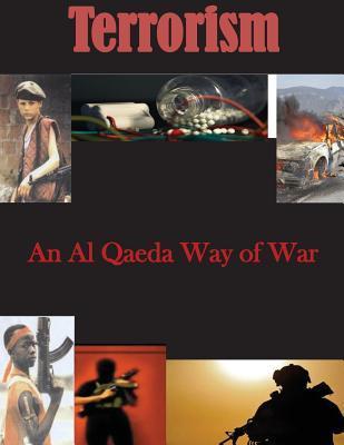 An Al Qaeda Way of War