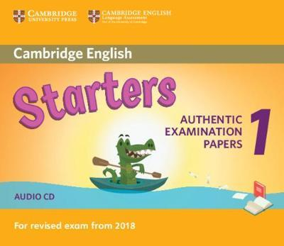 Cambridge English St...
