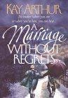 A Marriage Without R...