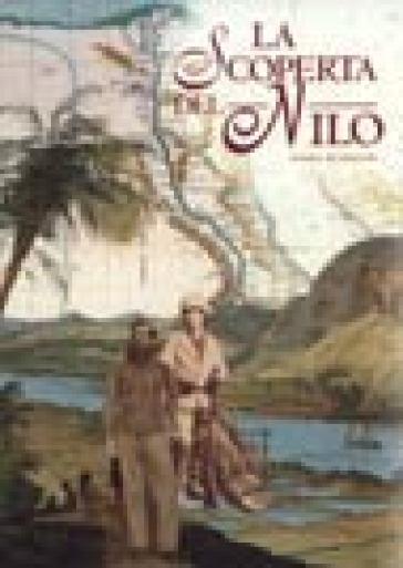 La scoperta del Nilo