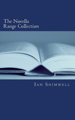 The Novella Range Collection