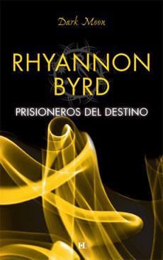 Prisioneros del destino