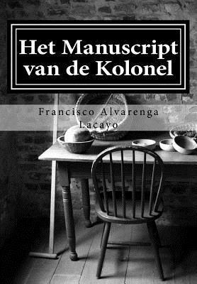 Het Manuscript Van De Kolonel
