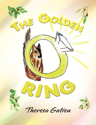 The Golden Ring