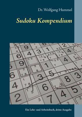 Sudoku Kompendium