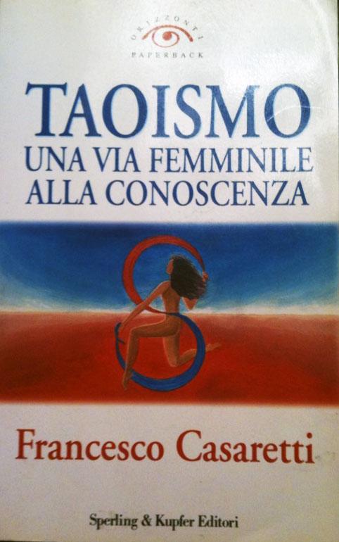 Taoismo, una via femminile alla conoscenza