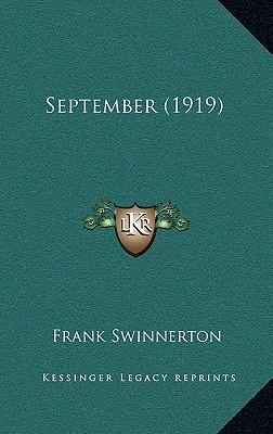 September (1919)