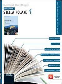 Come leggere... stella polare. Per la Scuola media. Con espansione online