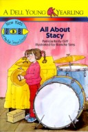 All About Stacy