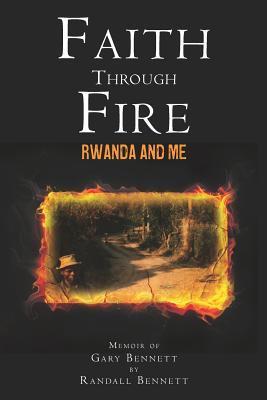 Faith Through Fire