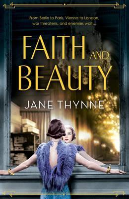 Faith and Beauty