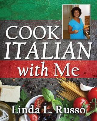 Cook Italian with Me