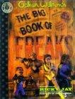The Big Book of Frea...