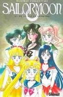 Sailormoon 6