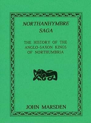 Northanhymbre Saga