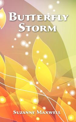 Butterfly Storm
