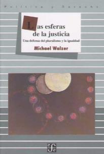 Las esferas de la justicia
