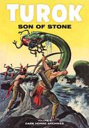 Turok, Son of Stone Archives