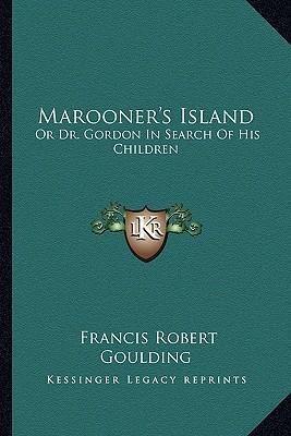 Marooner's Island Marooner's Island