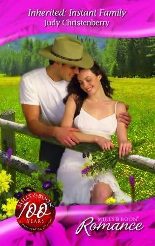Una novia para el vaquero