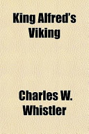 King Alfred's Viking