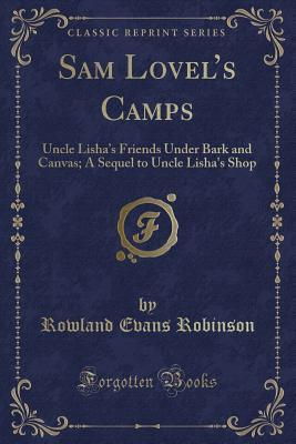 Sam Lovel's Camps