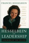Hesselbein on Leader...