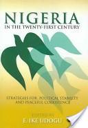 Nigeria in the twenty-first century