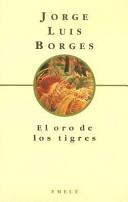 El Oro del Los Tigres