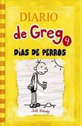 DIARIO DE GREG 4