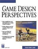 Game Design Perspectives