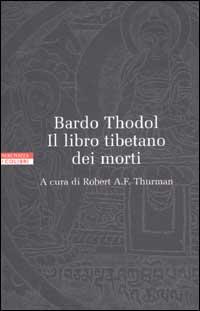 Bardo Thodol