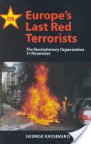 Europe's Last Red Terrorists