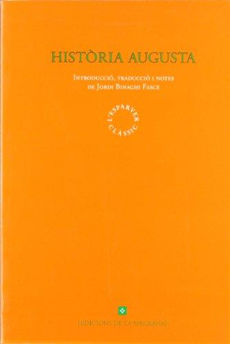 Història Augusta