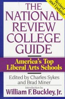 The National review ...