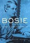Bosie