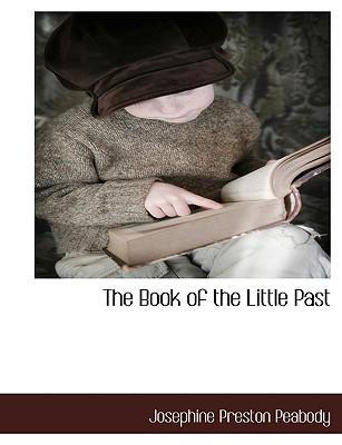 The Book of the Litt...