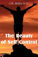The Beauty of Self C...