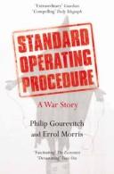Standard Operating P...