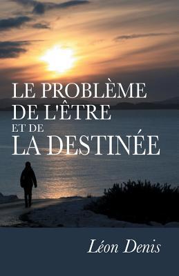 Le Problème De L'ê...